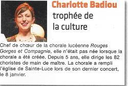 Charlotteculture 250