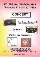 Concert 12 mars 2017 950 200