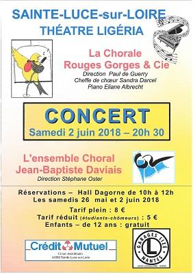 Concert 2 juin 2018 400