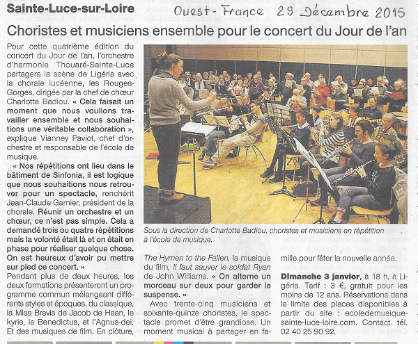 Presse2015 12 29 15